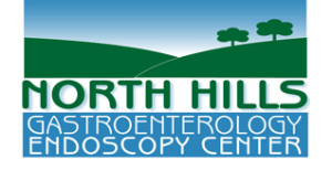 North Hills Gastroenterology Endoscopy Center